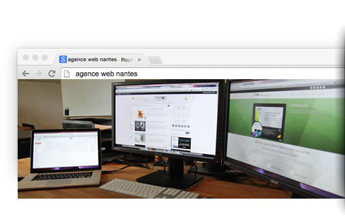 Agence web nantes olyos - Webbureau nantes ...