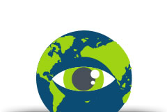 expertise-site-vitrine-visibilite