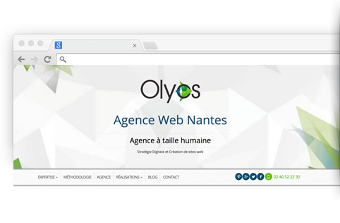 expertise-webdesign