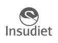Client 1 - Création de Newsletters
